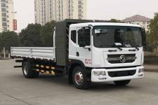东风国五其它撤销车型纯电动货车252马力9005吨(DFA1180DBEV)