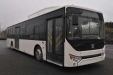 12米|远程纯电动低入口城市客车(DNC6120BEVG6)