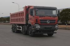 东风其它撤销车型自卸车国六401马力(DFH3310A24)