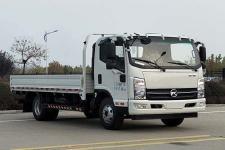 凯马国六其它撤销车型货车184马力1740吨(KMC1049A336DP6)
