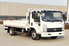 凯马国六其它撤销车型货车129马力1740吨(KMC1042D336DP6)