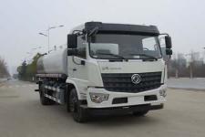 國六東風12噸15噸灑水車廠家直銷