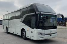 12米|金旅客车(XML6122J36Y)