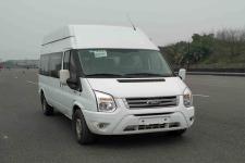 5.8米|江铃全顺客车(JX6581TA-M6)