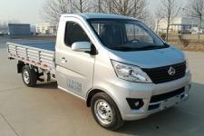 长安国五微型货车98马力490吨(SC1022DAAA5)