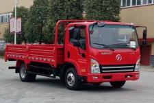 大运越野载货汽车(CGC2041HDF33F)