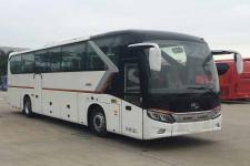 12米|金龙客车(XMQ6127BYD6B)