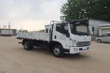 跃进国六其它撤销车型货车184马力4995吨(SH1103ZFDDWZ)