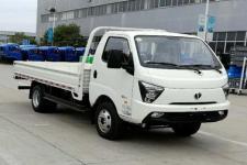 飞碟国六其它撤销车型货车129马力1995吨(FD1043D66K6-1)