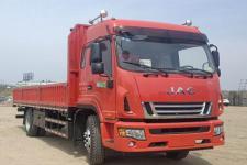 江淮国六其它撤销车型货车220马力9955吨(HFC1180B90K2E2S)