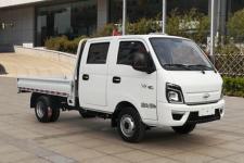 欧铃国六其它撤销车型货车0马力1330吨(ZB1030VSD5L)