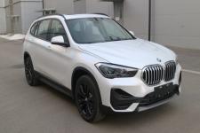 4.6米|宝马多用途乘用车(BMW6462PS(BMWX1))