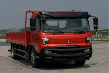 飞碟国六其它撤销车型货车220马力9900吨(FD1186P19K6-1)