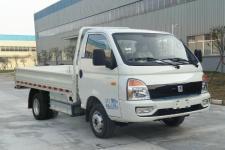 远程国五其它撤销车型纯电动货车122马力1225吨(DNC1030BEV31)