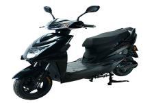 欧妮雅ONY1000DQT-3A型电动两轮轻便摩托车