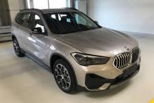 4.6米|宝马多用途乘用车(BMW6462QS(BMWX1))