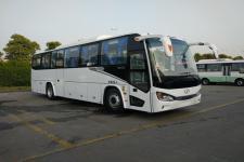 10.8米海格KLQ6111HZEV1N3純電動客車圖片