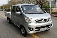 长安国五微型货车112马力975吨(SC1032SAAA5)