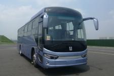10.9米|远程纯电动城市客车(DNC6110BEVG1)