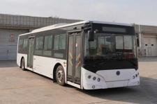 10.5米|紫象纯电动城市客车(HQK6109USBEVB1)