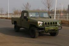 北京多用途越野貨車(BJ2034HHD43)