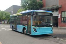 8.2米|广客纯电动城市客车(GTZ6817BEVB)