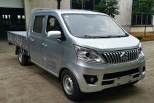 长安牌SC1032SAAABEV型纯电动载货汽车图片