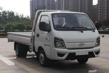 欧铃国六其它撤销车型货车0马力1495吨(ZB1030VDD2L)