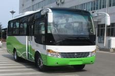 7.5米|宇通客车(ZK6752N6)