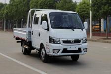 东风国六其它撤销车型货车95马力1495吨(EQ1041D16DC)