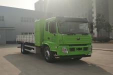 宇通国五其它撤销车型纯电动货车340马力8870吨(ZKH1180P1BEV)