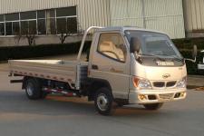 欧铃国六其它撤销车型轻型货车116马力1920吨(ZB1040BDD0L)