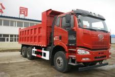 宽林其它撤销车型自卸车国五350马力(KLZ3250)