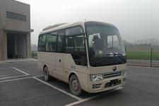 6米|宇通客车(ZK6609D6)