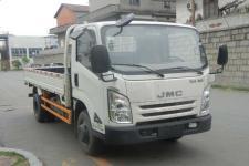 江鈴牌JX1073TG25型載貨汽車圖片