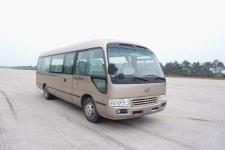 7米|安凯客车(HFF6701KDE5FB)