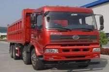 十通其它撤銷車型自卸車國五280馬力(STQ3311L16Y4B5)