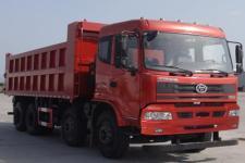 十通其它撤銷車型自卸車國五310馬力(STQ3311L13Y4B5)