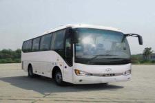 8.8米|海格客车(KLQ6882KAE52)
