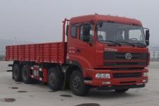 十通国五其它撤销车型货车280马力18955吨(STQ1311L16Y4B5)