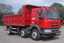 乘龙其它撤销车型自卸车国五200马力(LZ3250M3CB)