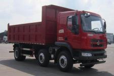 乘龙其它撤销车型自卸车国五200马力(LZ3251M3CB)