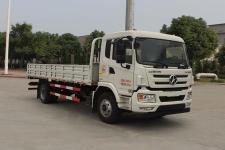 大运国五其它撤销车型货车156马力9555吨(CGC1160D5BADA)