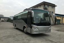 9米|桂林大宇客车(GDW6900HKE2)