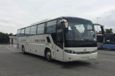 12米|海格客车(KLQ6125KAE51B)
