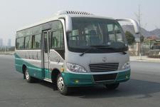 6米|东风城市客车(EQ6607CTV)