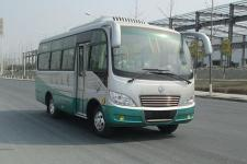 6米|东风城市客车(EQ6607CTV1)
