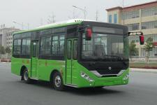 7.3米|东风城市客车(EQ6730CTV)