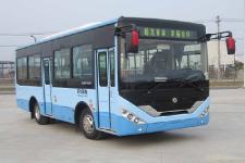7.7米|东风城市客车(EQ6770CTV)