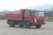 大运其它撤销车型自卸车国五95马力(CGC3041HDD33E)